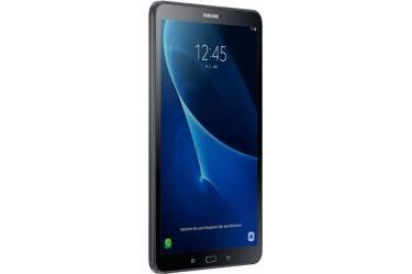 Планшет Samsung Galaxy Tab A SM-T585 black