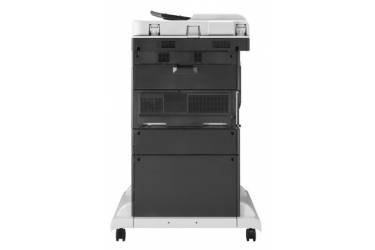 МФУ лазерный HP Color LaserJet Enterprise 700 Color MFP M775f Prntr A3 Duplex черный/белый