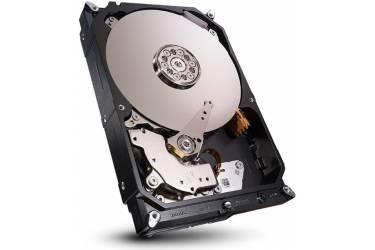 Жесткий диск Seagate SATA 500Gb 7200Rrpm 6Gbs/16Mb ST500DM002