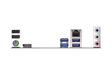 Материнская плата Asrock Z97 ANNIVERSARY Soc-1150 Intel Z97 4xDDR3 ATX AC`97 8ch(7.1) GbLAN RAID+HDMI