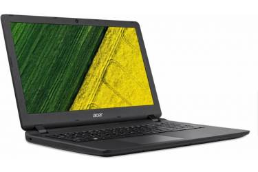 Ноутбук Acer Aspire ES1-572-30FE 15.6' FHD nonGL/Core i3-6006U /4GB/1TB/GMA HD520/DVD-RW/Linux/Black