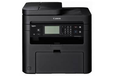 мфу лазерное Canon I-Sensys MF216n