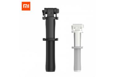 Монопод для селфи Xiaomi Mi Bluetooth Selfie Stick, White EU