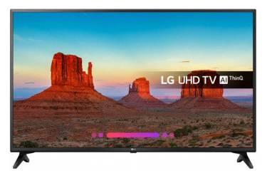 """Телевизор LG 49"""" 49UK6200"""