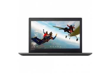 """Ноутбук Lenovo 320-15IAP 15.6"""" FHD/Pentium N4200/4Gb/1Tb/noODD/AMD R520M 2GB/DOS"""