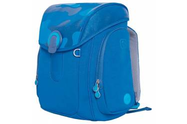 Детский рюкзак Xiaomi Mi Rabbit MITU Children Bag, Blue CN