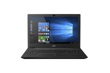 "Ноутбук Lenovo IdeaPad 110-15IBR Cel N3060/2Gb/500Gb/DVDRW/400/15.6""/HD/DOS/black/WiFi/black"