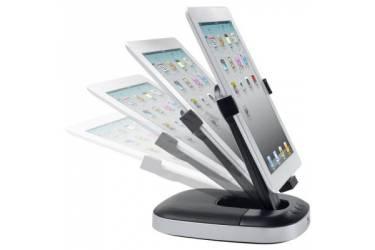 Компьютерная акустика Logitech Speaker Stand for iPad