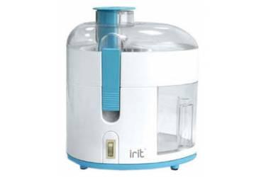 Соковыжималка центробежная IRIT IR-5070
