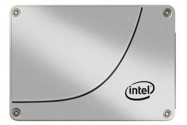 "Накопитель SSD Intel SATA III 800Gb SSDSC2BX800G401 S3610 Series 2.5"""