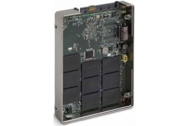 "Накопитель SSD HGST SAS 800Gb HUSMR1680ASS204 Ultrastar Crypto-D 2.5"""