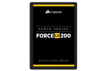 """Накопитель SSD Corsair SATA III 240Gb CSSD-F240GBLE200 Force LE 2.5"""""""