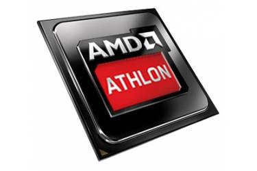 Процессор AMD Athlon 5370 AM1 (AD5370JAH44HM) (2.2GHz/AMD Radeon R3) OEM