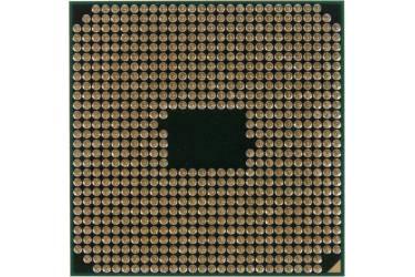 Процессор AMD Sempron 2650 AM1 (SD2650JAH23HM) (1.45GHz/AMD Radeon R3) OEM