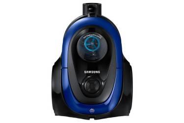 Пылесос Samsung SC18M21A0SB 1800Вт синий
