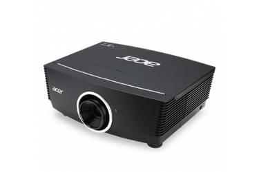 Проектор Acer F7200 DLP 6000Lm (1024x768) 4000:1 ресурс лампы:1500часов 1xHDMI 8.5кг