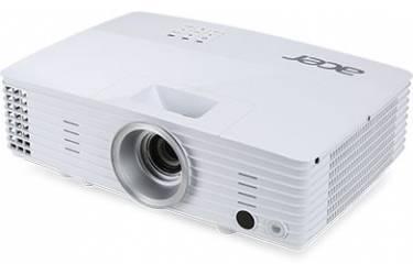 Проектор Acer H6502BD DLP 3400Lm (1920x1080) 20000:1 ресурс лампы:3500часов 2xHDMI 2.4кг