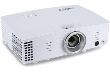 Проектор Acer H6518BD DLP 3400Lm (1920x1080) 20000:1 ресурс лампы:3500часов 2xHDMI 2.4кг