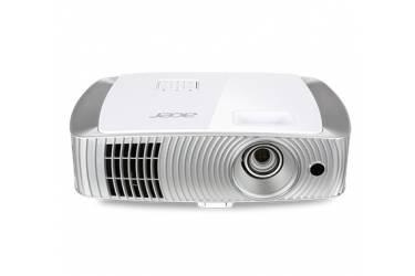 Проектор Acer H7550BD DLP 3000Lm (1920x1080) 16000:1 ресурс лампы:4000часов 3xHDMI 3.4кг
