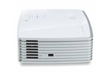 Проектор Acer K135i DLP 600Lm (1280x800) 10000:1 ресурс лампы:20000часов 1xUSB typeA 1xHDMI 0.430кг