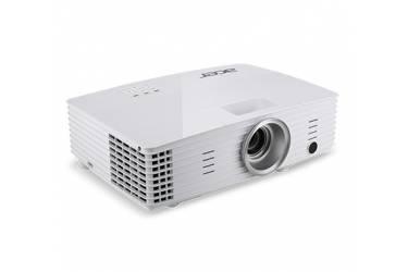 Проектор Acer P1185 DLP 3200Lm (800x600) 20000:1 ресурс лампы:4000часов 1xUSB typeA 1xHDMI 2кг