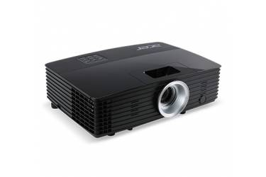 Проектор Acer P1285B DLP 3200Lm (1024x768) 20000:1 ресурс лампы:4000часов 1xUSB typeB 1xHDMI 2.3кг