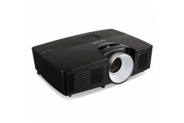 Проектор Acer P1287 DLP 4200Lm (1024x768) 17000:1 ресурс лампы:3000часов 1xUSB typeB 1xHDMI 2кг