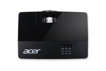 Проектор Acer P1385W DLP 3200Lm (1280x800) 17000:1 ресурс лампы:4000часов 1xHDMI 2.2кг