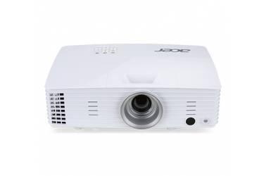 Проектор Acer P1525 DLP 4000Lm (1920x1080) 20000:1 ресурс лампы:3000часов 1xHDMI 2.5кг