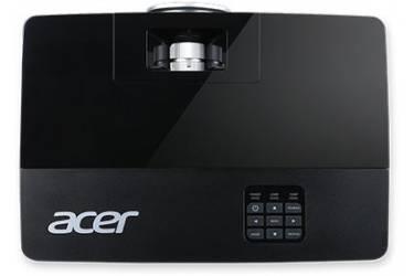 Проектор Acer P1623 DLP 3500Lm (1920x1200) 20000:1 ресурс лампы:3500часов 1xHDMI 2.5кг