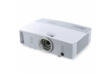 Проектор Acer P5227 DLP 4000Lm (1024x768) 20000:1 ресурс лампы:2500часов 2xHDMI 2.5кг