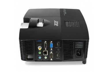 Проектор Acer P5515 DLP 4000Lm (1920x1080) 12000:1 ресурс лампы:3000часов 2xHDMI 2.5кг