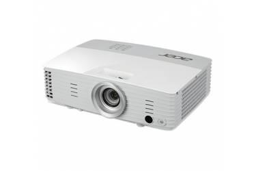 Проектор Acer P5627 DLP 4000Lm (1920x1200) 20000:1 ресурс лампы:1500часов 1xUSB typeA 1xUSB typeB 2xHDMI 2.5кг
