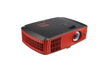 Проектор Acer Predator Z650 +3D Glasses DLP 2200Lm (1920x1080) 20000:1 ресурс лампы:3000часов 1xUSB typeA 3xHDMI 3.6кг