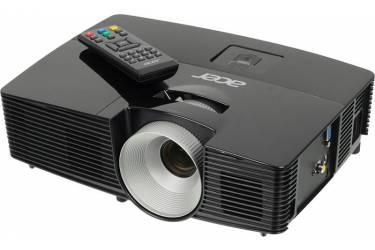 Проектор Acer X113P DLP 3000Lm (800x600) 20000:1 ресурс лампы:5000часов 2.5кг