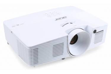Проектор Acer X117H DLP 3600Lm (800x600) 20000:1 ресурс лампы:5000часов 1xHDMI 2.5кг
