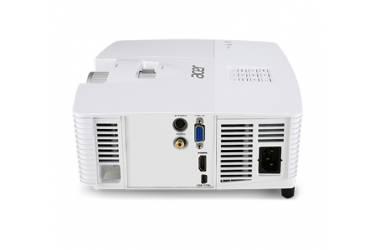 Проектор Acer X123PH DLP 3000Lm (1024x768) 17000:1 ресурс лампы:5000часов 1xHDMI 2.5кг