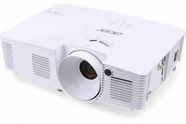 Проектор Acer X127H DLP 3600Lm (1024x768) 20000:1 ресурс лампы:5000часов 1xHDMI 2.5кг