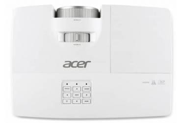 Проектор Acer X133PWH DLP 3100Lm (1280x800) 13000:1 ресурс лампы:5000часов 1xHDMI 2.5кг