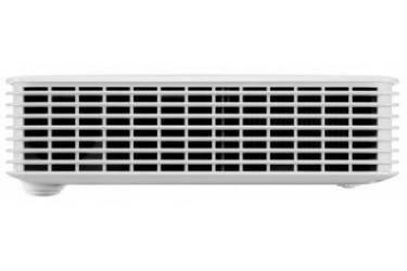 Проектор Benq CH100 DLP 1000Lm (1920x1080) 100000:1 ресурс лампы:20000часов 2xHDMI 2.5кг