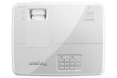 Проектор Benq MH530 DLP 3200Lm (1920x1080) 10000:1 ресурс лампы:4000часов 1xHDMI 1.96кг