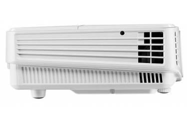 Проектор Benq MW571 DLP 3200Lm (1280x800) 13000:1 ресурс лампы:4000часов 1xHDMI 1.9кг