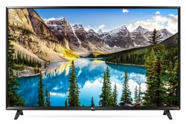 "Телевизор LG 43"" 43UJ630V"