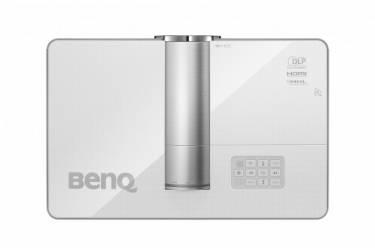 Проектор Benq SX920 DLP 5000Lm (1024x768) 5000:1 ресурс лампы:2000часов 1xUSB typeA 2xHDMI 4.9кг