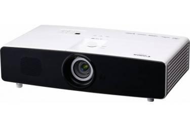 Проектор Canon LX-MU500 DLP 5000Lm (1920x1200) 2500:1 ресурс лампы:2000часов 2xHDMI 5.4кг