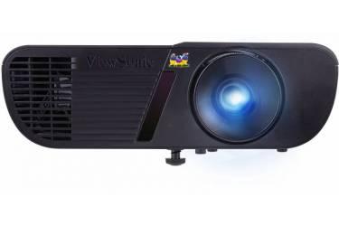 Проектор ViewSonic PJD5254 DLP 3300Lm (1024x768) 22000:1 1xHDMI 2.2кг