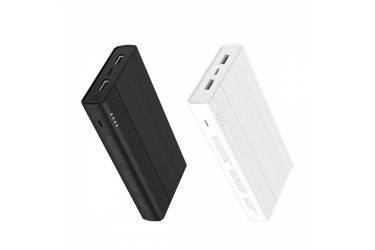Внешний аккумулятор Hoco J55A Neoteric 20000 mAh white