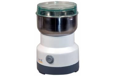 Кофемолка Irit IR-5016 85гр 150Вт