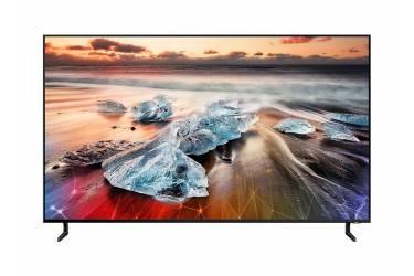 """Телевизор Samsung 55"""" QE55Q900RBUXRU"""
