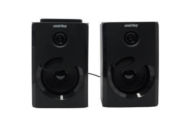 sp SmartBuy ROCKY MKII, 6Вт, Bluetooth, MP3, черн 2.0